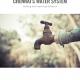 Chennai's Water System - Workshop Analysis_270918