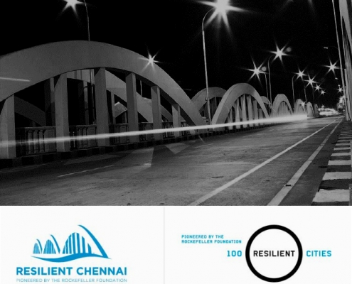 Citizen-Peception-Survey_Resilient-Chennai