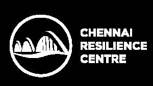 Chennai Resilience Centre