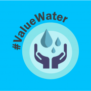 Value_Water-Simple-Ways-to-Save-Water